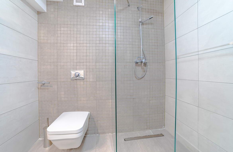 Fotografii Apartament De Inchiriat In Regim Hotelier In Brasov (15)