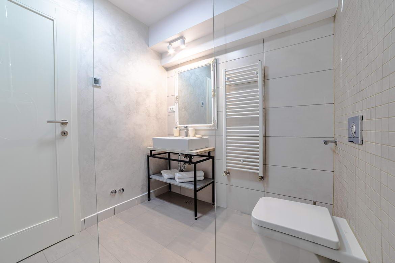 Fotografii Apartament De Inchiriat In Regim Hotelier In Brasov (16)