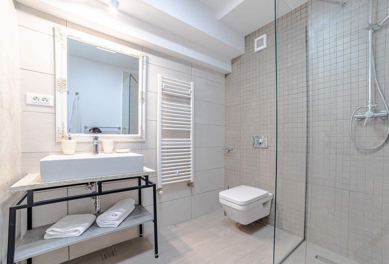 Fotografii Apartament De Inchiriat In Regim Hotelier In Brasov (17)