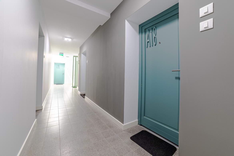 Fotografii Apartament De Inchiriat In Regim Hotelier In Brasov (19)