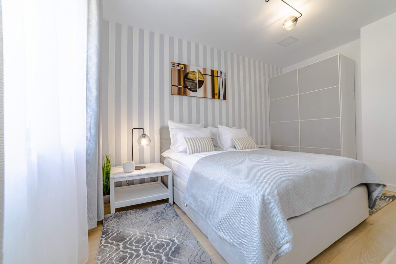 Fotografii Apartament De Inchiriat In Regim Hotelier In Brasov (2)