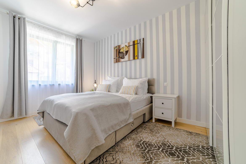 Fotografii Apartament De Inchiriat In Regim Hotelier In Brasov (3)