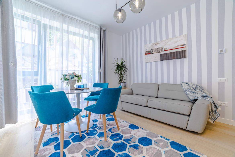Fotografii Apartament De Inchiriat In Regim Hotelier In Brasov (4)
