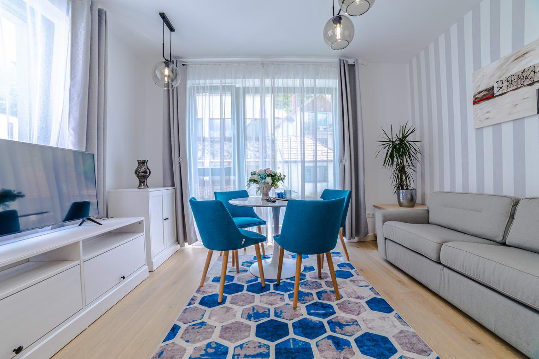 Fotografii Apartament De Inchiriat In Regim Hotelier In Brasov (5)