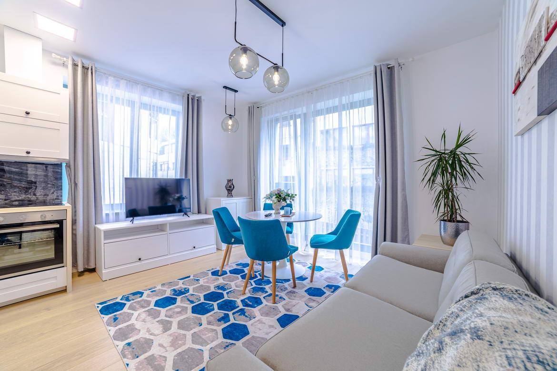 Fotografii Apartament De Inchiriat In Regim Hotelier In Brasov (7)