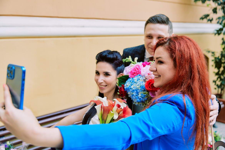Imagini Cununie Civila Brasov (18)