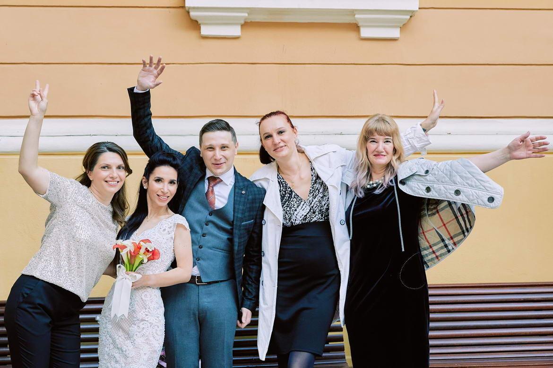 Imagini Cununie Civila Brasov (19)