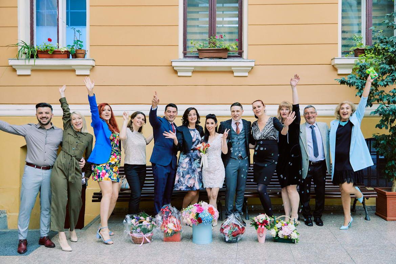 Imagini Cununie Civila Brasov (24)