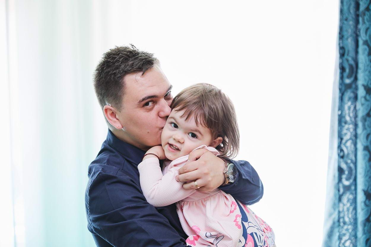 Foto Botez Rasnov (26)