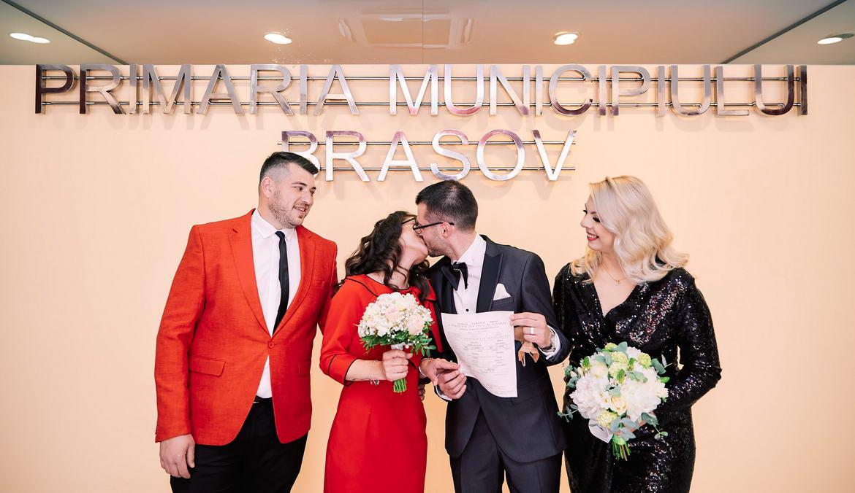 Fotografii Nunta Catolica Brasov (17)