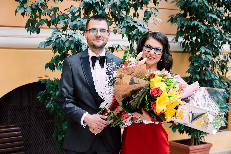 Fotografii Nunta Catolica Brasov (22)