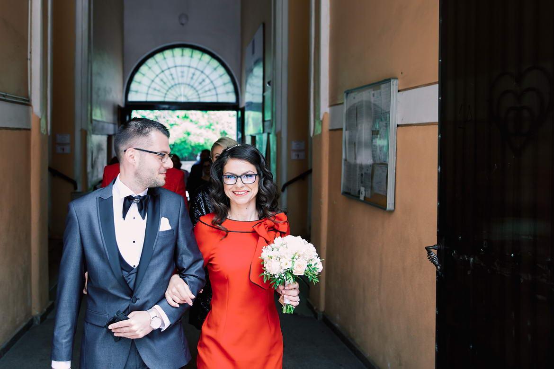 Fotografii Nunta Catolica Brasov (3)