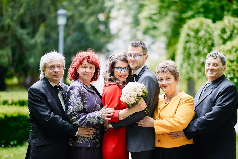 Fotografii Nunta Catolica Brasov (31)