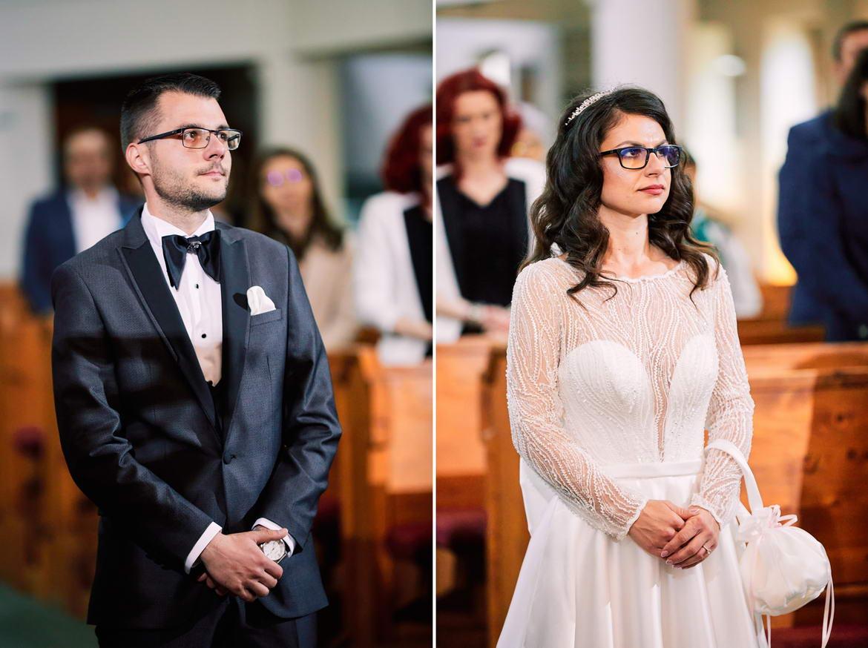 Fotografii Nunta Catolica Brasov (44)