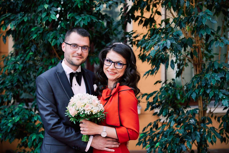 Fotografii Nunta Catolica Brasov (5)