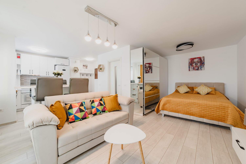 Fotograf Apartament Topcity Brasov (11)
