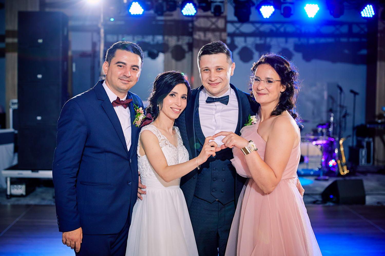 Fotograf Nunta Qosmo Hotel Brasov (103)
