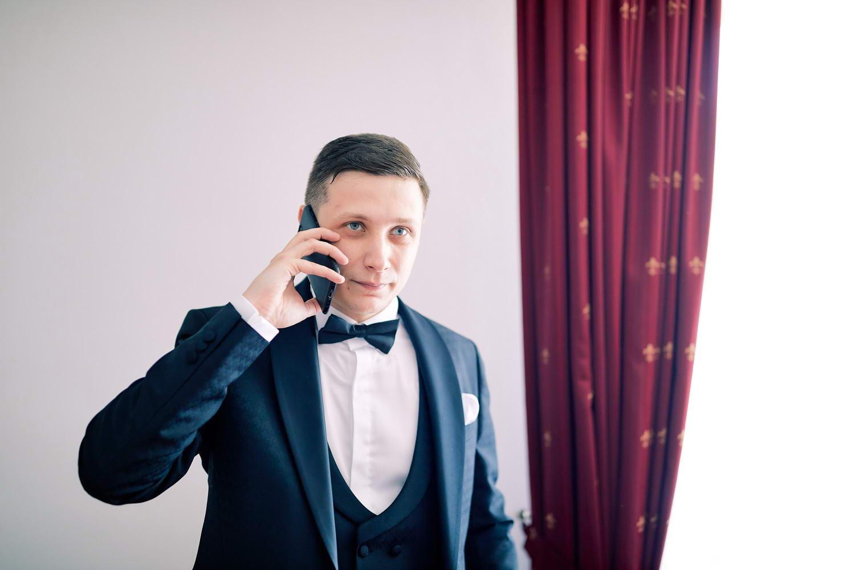 Fotograf Nunta Qosmo Hotel Brasov (21)
