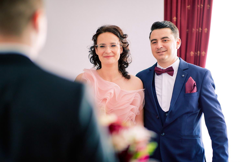 Fotograf Nunta Qosmo Hotel Brasov (23)
