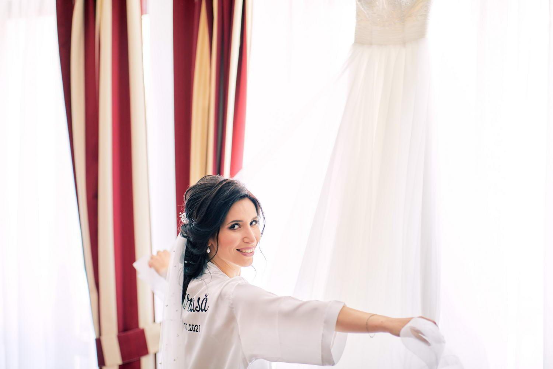 Fotograf Nunta Qosmo Hotel Brasov (36)