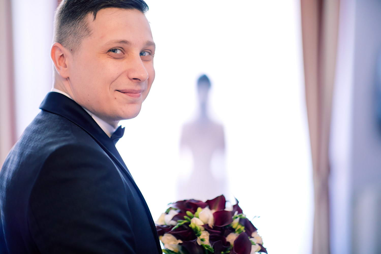 Fotograf Nunta Qosmo Hotel Brasov (46)