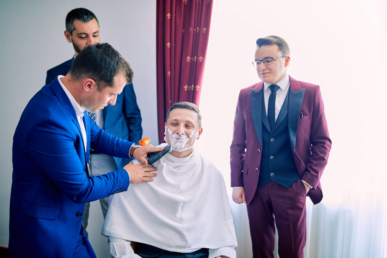 Fotograf Nunta Qosmo Hotel Brasov (6)
