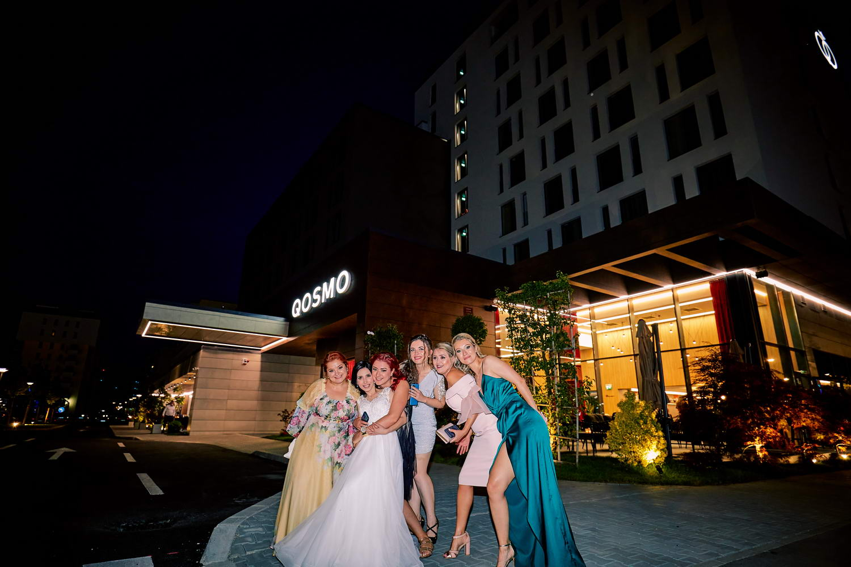 Fotograf Nunta Qosmo Hotel Brasov (85)