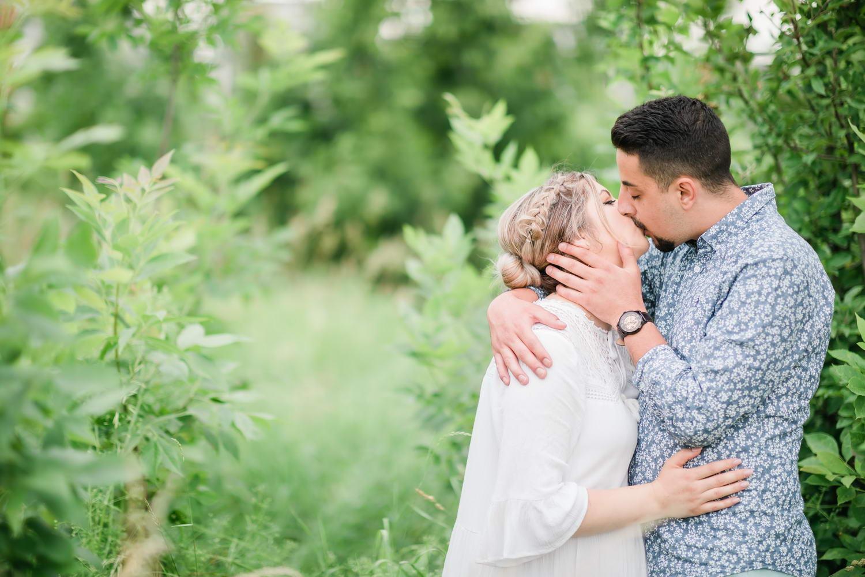 Fotografii De Cuplu Inainte De Nunta (16)