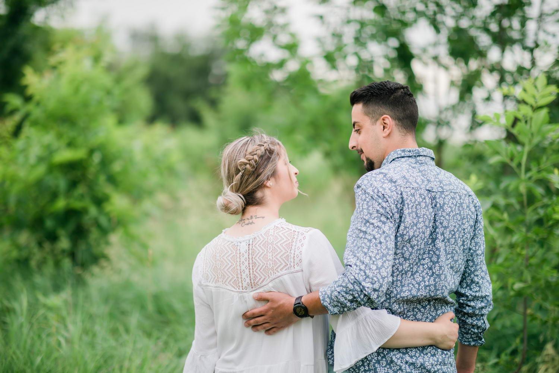 Fotografii De Cuplu Inainte De Nunta (20)
