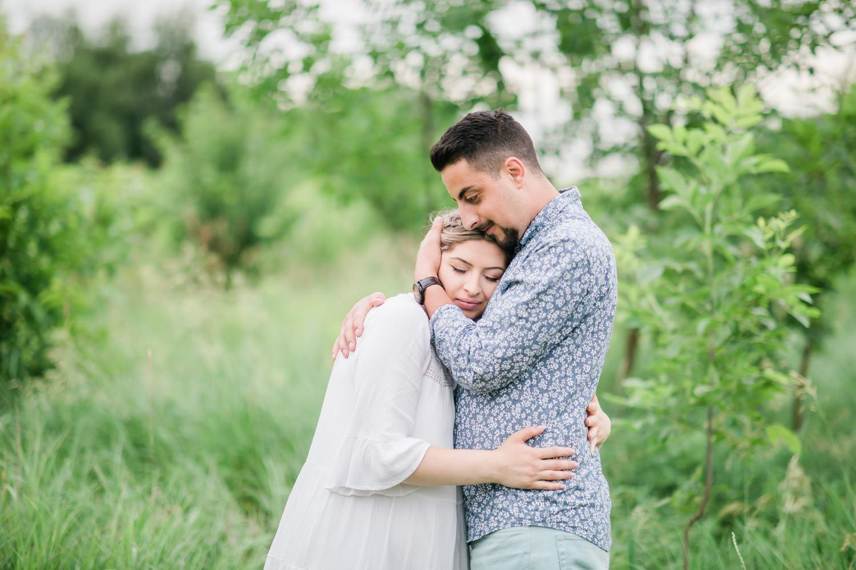 Fotografii De Cuplu Inainte De Nunta (23)