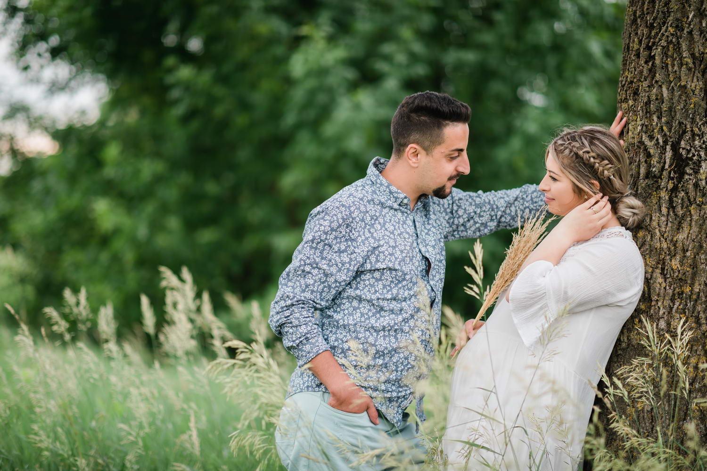 Fotografii De Cuplu Inainte De Nunta (28)