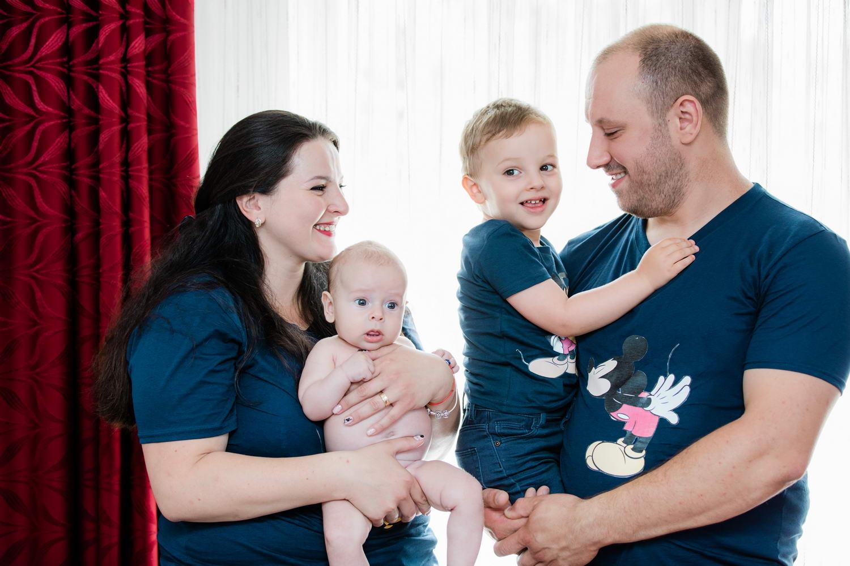 Imagini Din Ziua Botezului Din Brasov (18)