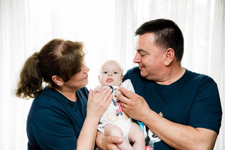 Imagini Din Ziua Botezului Din Brasov (39)