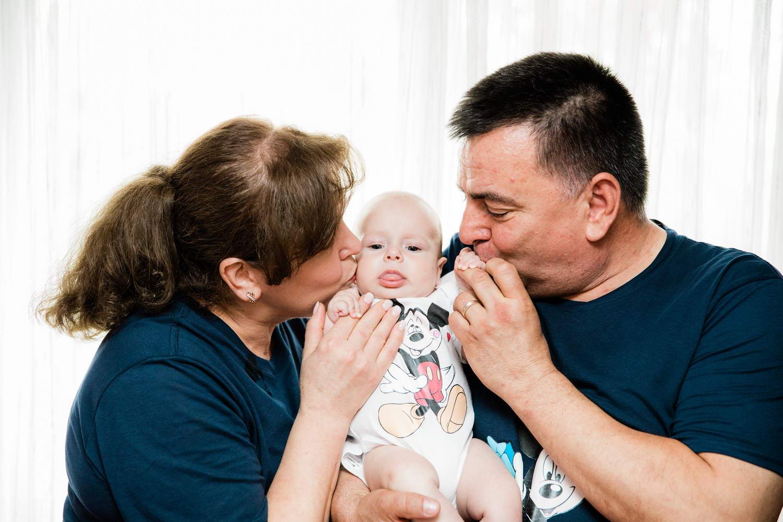 Imagini Din Ziua Botezului Din Brasov (40)