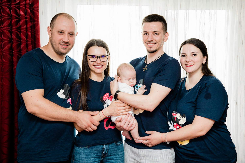 Imagini Din Ziua Botezului Din Brasov (44)