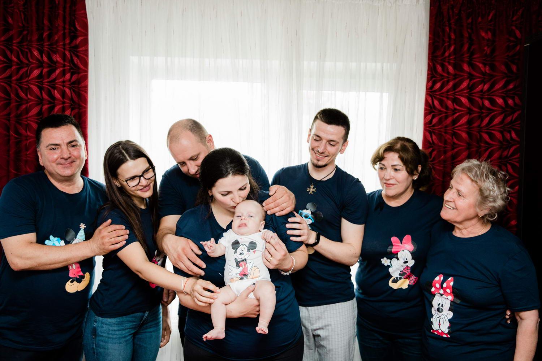 Imagini Din Ziua Botezului Din Brasov (45)