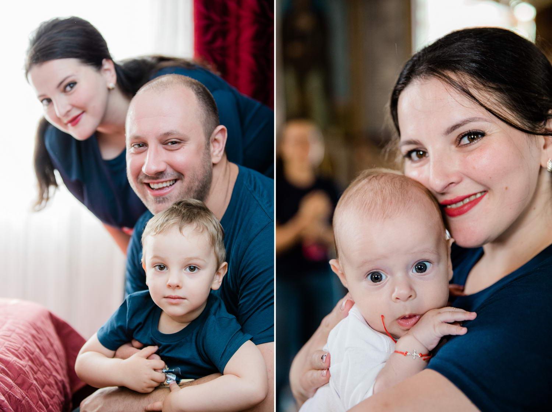 Imagini Din Ziua Botezului Din Brasov (51)