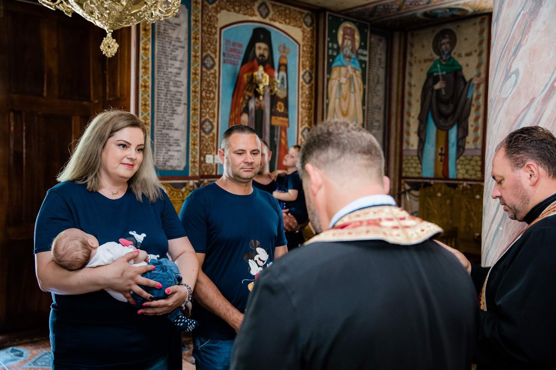 Imagini Din Ziua Botezului Din Brasov (52)