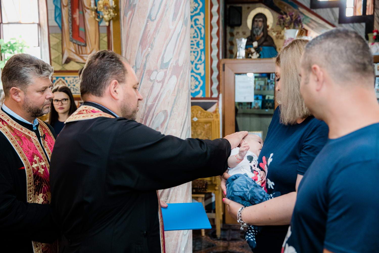 Imagini Din Ziua Botezului Din Brasov (53)