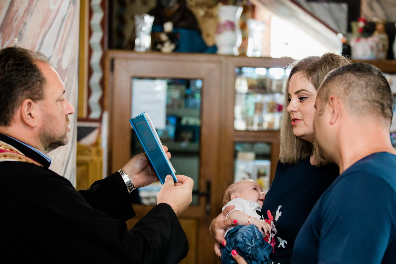 Imagini Din Ziua Botezului Din Brasov (56)