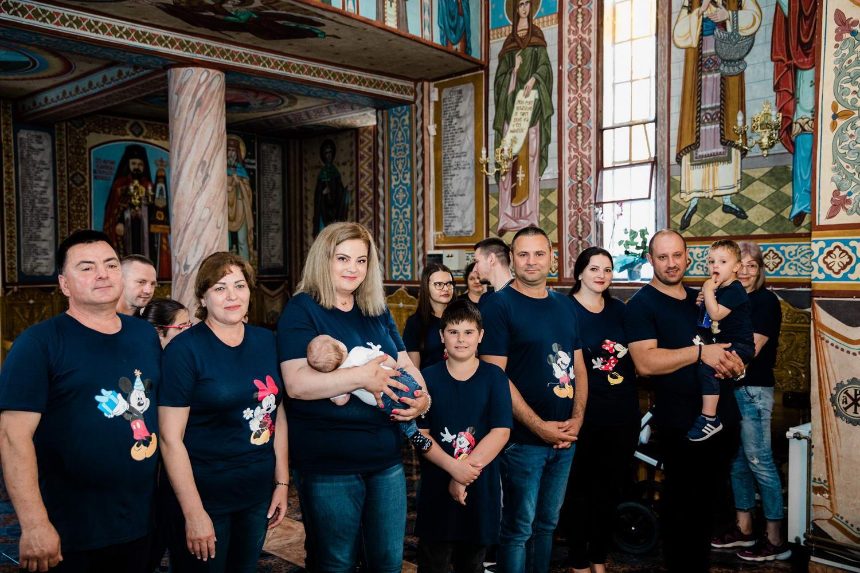 Imagini Din Ziua Botezului Din Brasov (57)