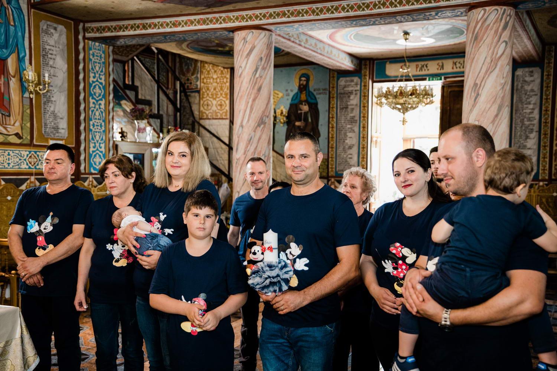 Imagini Din Ziua Botezului Din Brasov (58)