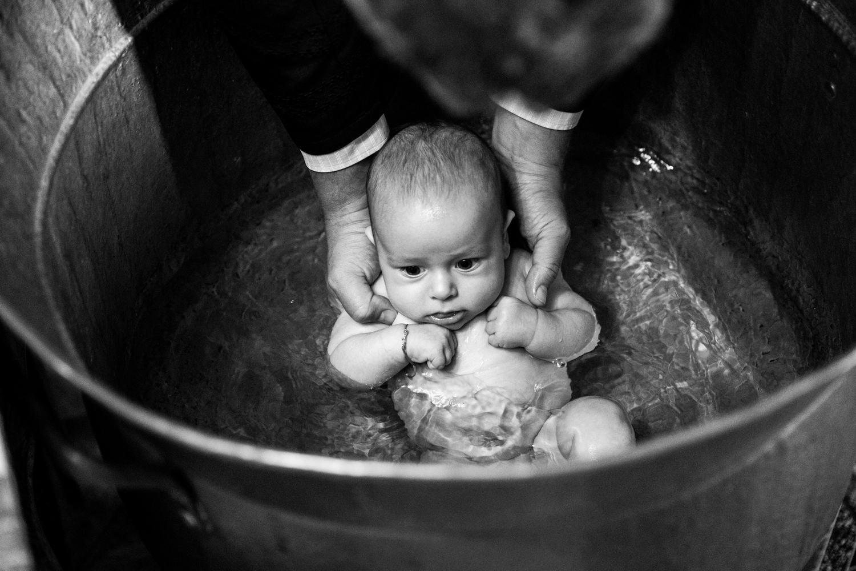 Imagini Din Ziua Botezului Din Brasov (64)
