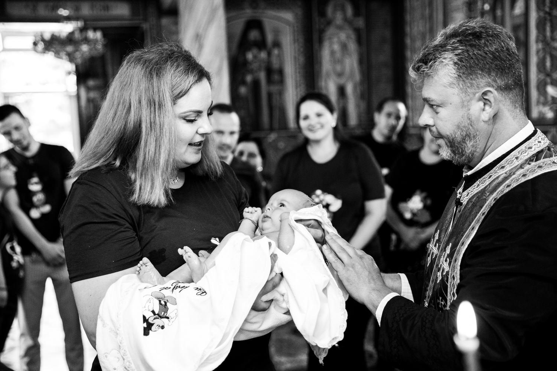 Imagini Din Ziua Botezului Din Brasov (67)