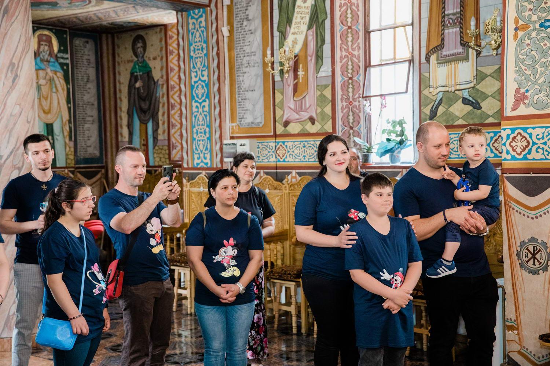 Imagini Din Ziua Botezului Din Brasov (70)