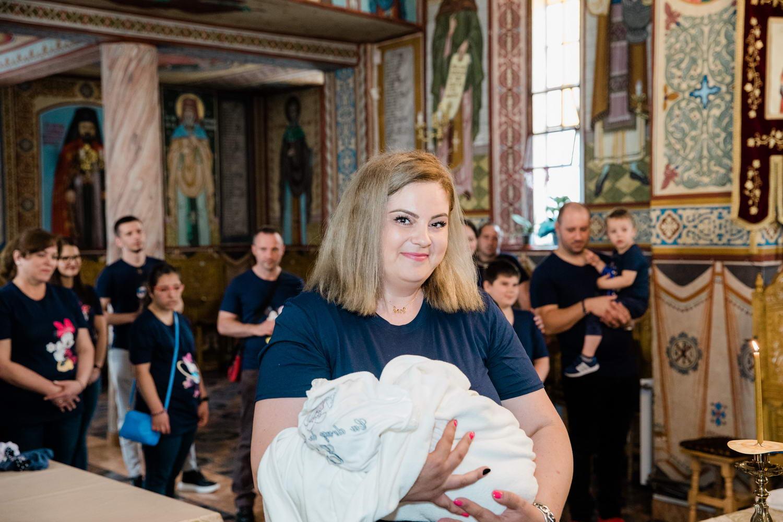 Imagini Din Ziua Botezului Din Brasov (71)