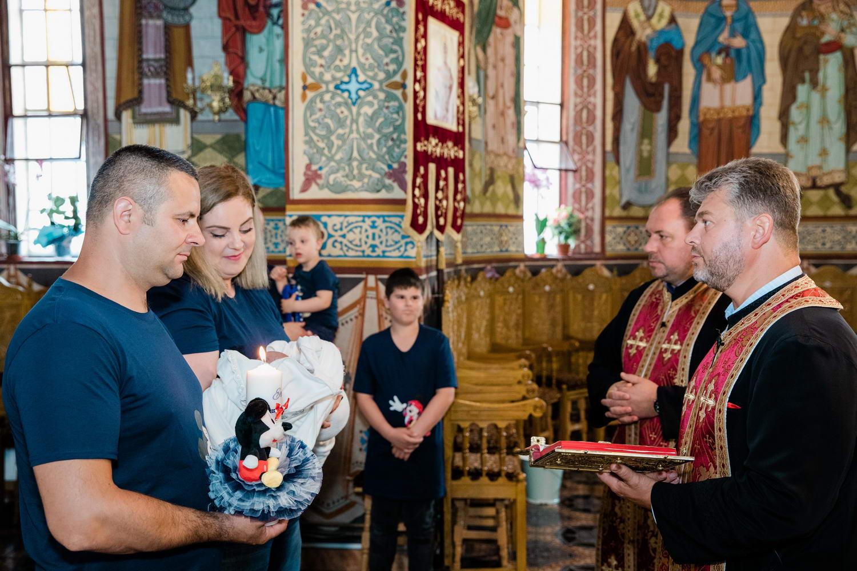 Imagini Din Ziua Botezului Din Brasov (74)