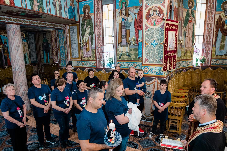 Imagini Din Ziua Botezului Din Brasov (75)