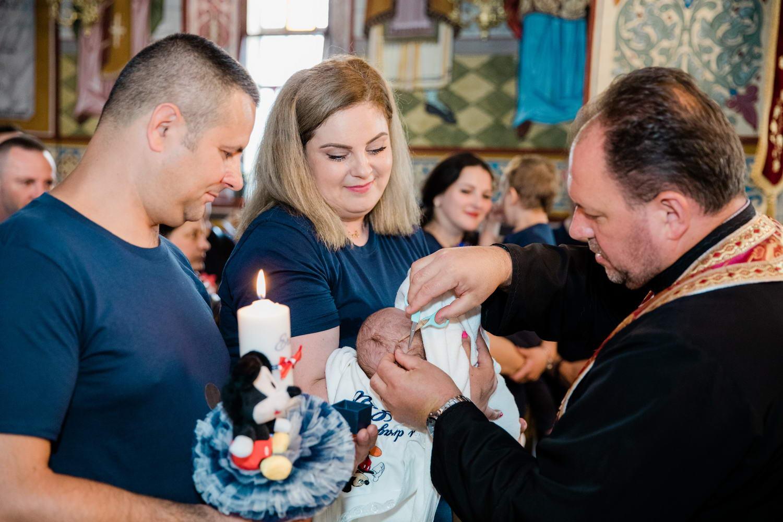 Imagini Din Ziua Botezului Din Brasov (77)