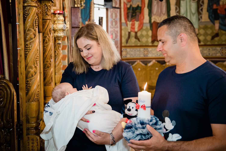 Imagini Din Ziua Botezului Din Brasov (78)